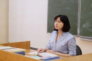 Imagem do Curso